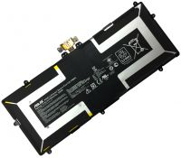 Аккумулятор Asus TF810C VivoTab (C12-TF810C) Оригинал