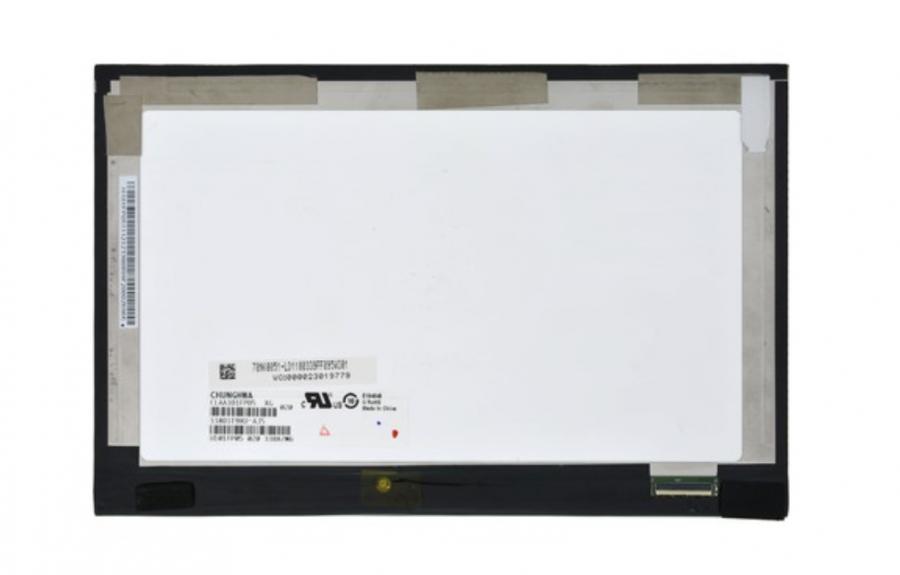 LCD (Дисплей) Asus TF303CL Transformer Pad