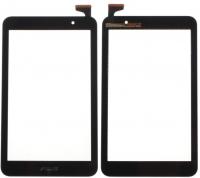 Тачскрин Asus ME176CX MeMO Pad 7 (black) Оригинал