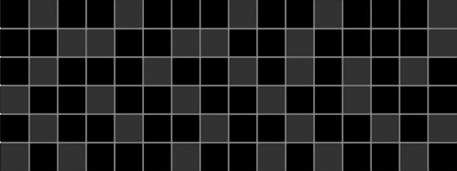 171/15078 | Декор Бельканто мозаичный