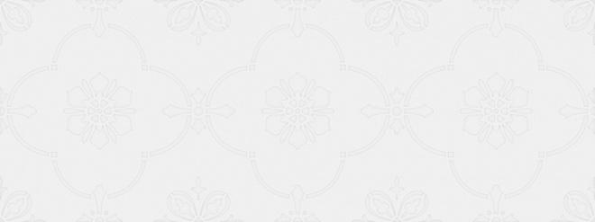 15051 | Сорренто белый