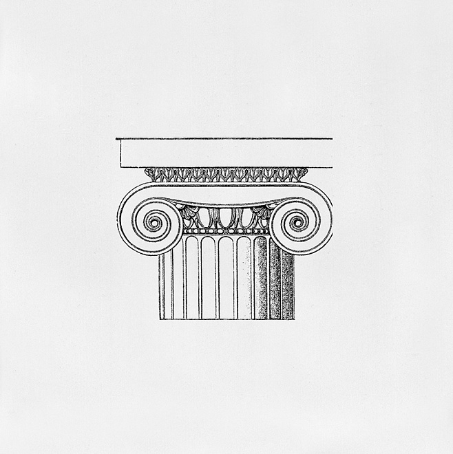 STG/C500/17006 | Декор Авеллино