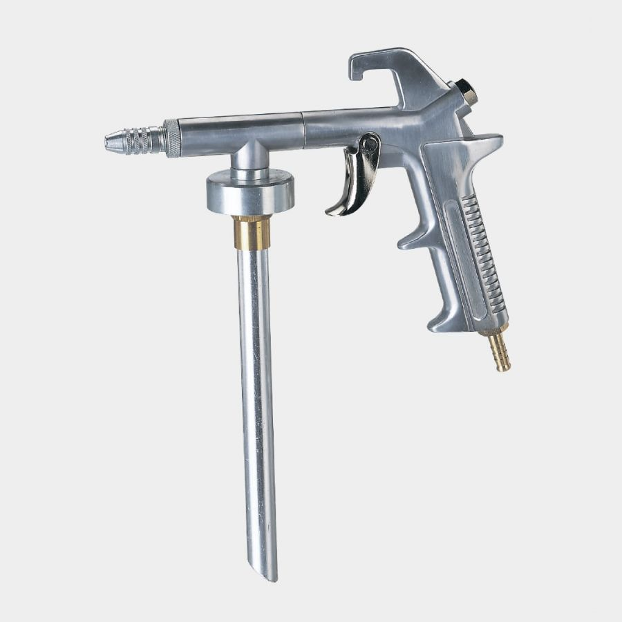 REMIX PS-5 пистолет для антигравия