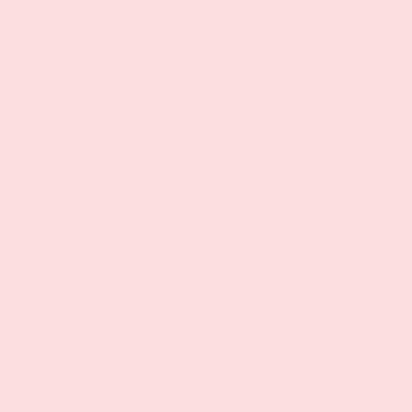 5169 | Калейдоскоп светло-розовый