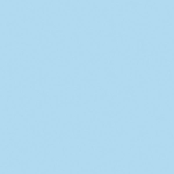 5099 | Калейдоскоп голубой