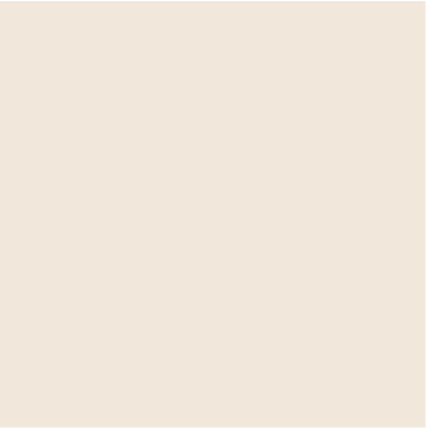 5179 | Калейдоскоп серо-бежевый