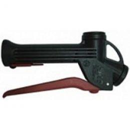 Пистолет (курок) для пеногенератора