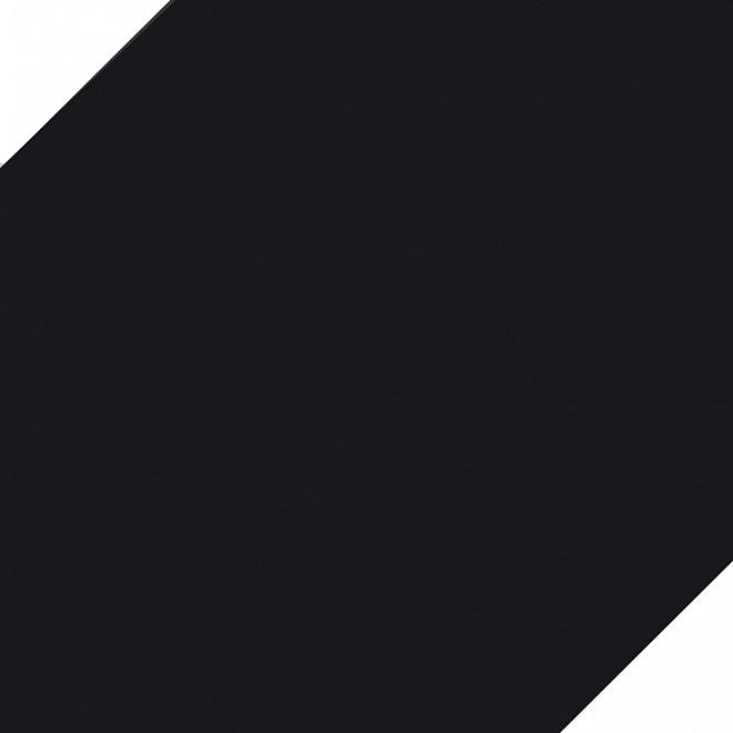 18013 | Граньяно чёрный