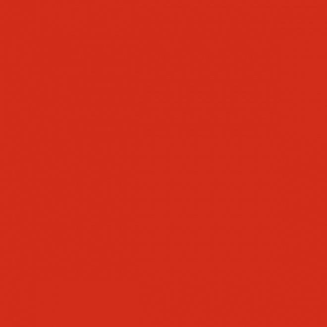 5260/9 | Вставка Граньяно красный