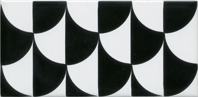 NT/A215/16000 | Декор Граньяно геометрия
