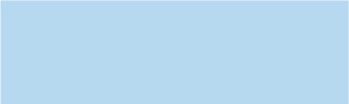 2839 | Баттерфляй голубой