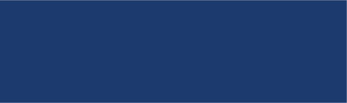 2834 | Баттерфляй синий