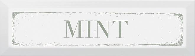 NT/A38/9001 | Mint зелёный