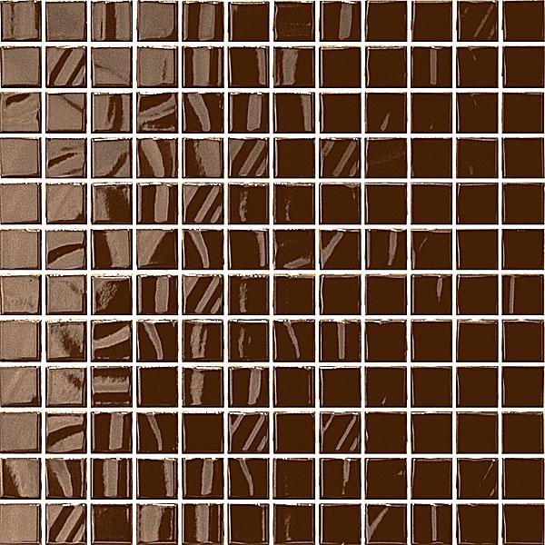 20046 | Темари темно-коричневый