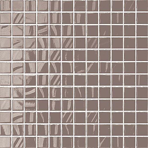 20051 | Темари дымчатый