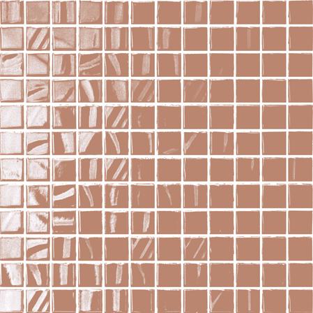 20084 | Темари коричневый светлый