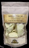 Какао масло купить в СПб