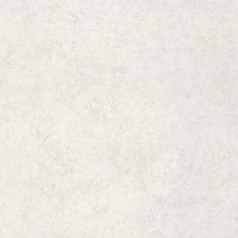 SG950200N/7 | Вставка Корсо белый