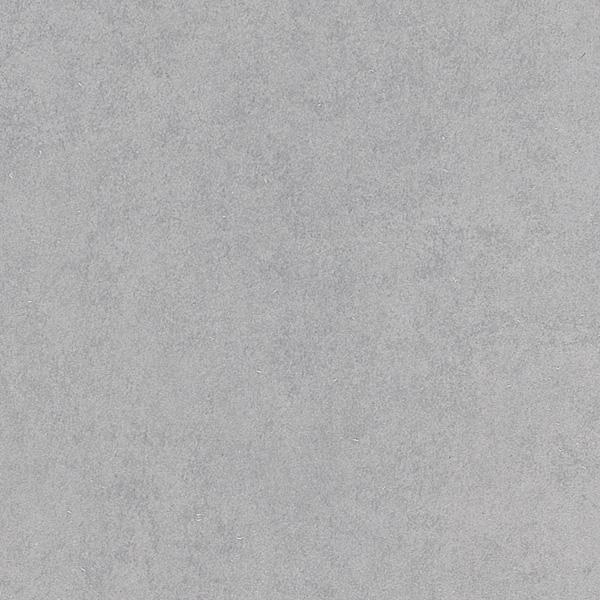 SG950400N/7 | Вставка Корсо серый