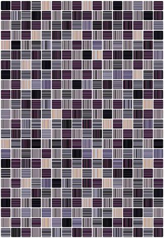 Гламур 4Т 400×275