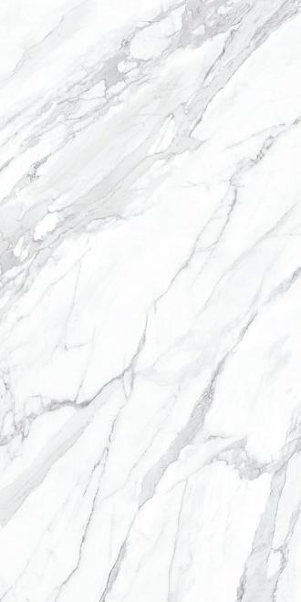 SG590002R | Монте Тиберио лаппатированный