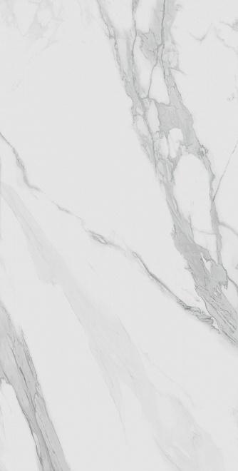SG507100R | Монте Тиберио обрезной натуральный