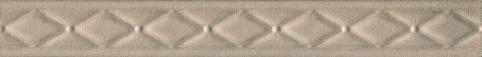 Фасонная деталь Дамаск 3T 275х30