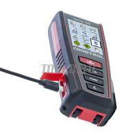 CONDTROL Vector 100 лазерный дальномер фото
