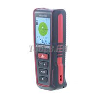 CONDTROL Vector 100 лазерный дальномер купить по низкой цене 1 4 100. Доставка по России и Москве
