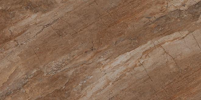 SG560502R | Риальто коричневый светлый лаппатированный