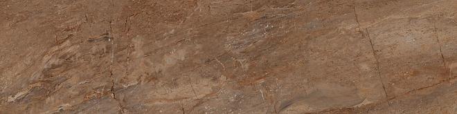 SG524502R | Риальто коричневый светлый лаппатированный