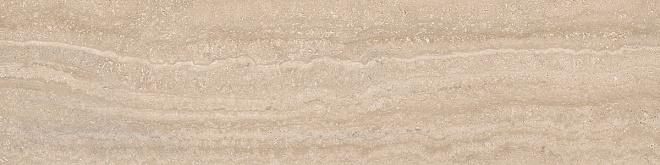 SG524402R | Риальто песочный лаппатированный