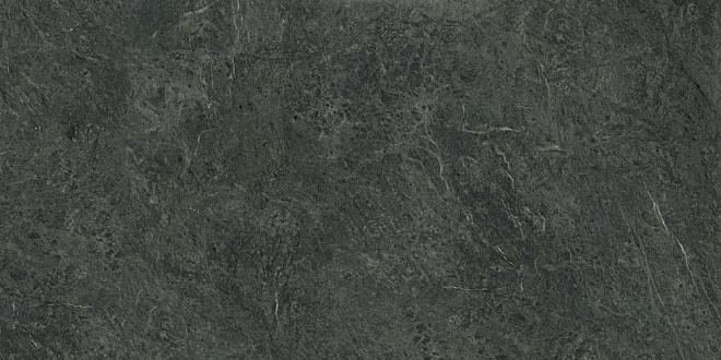 SG592102R | Риальто зеленый темный лаппатированный