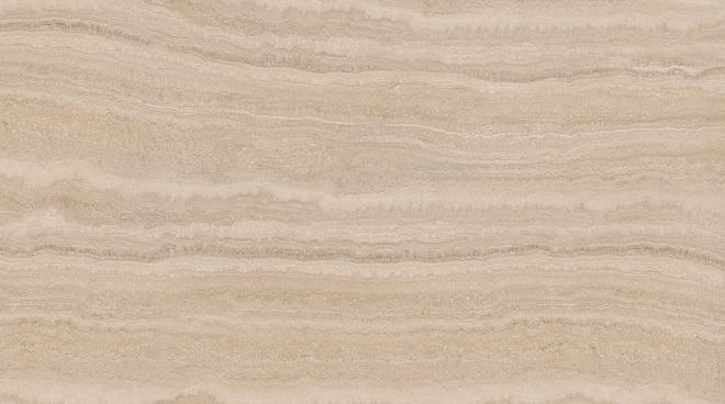 SG590100R | Риальто песочный обрезной