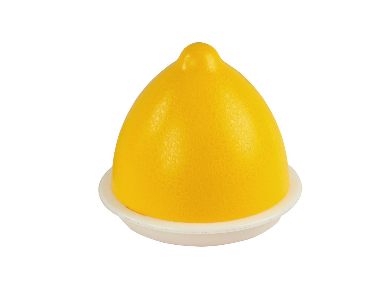 Ёмкость для лимона №2