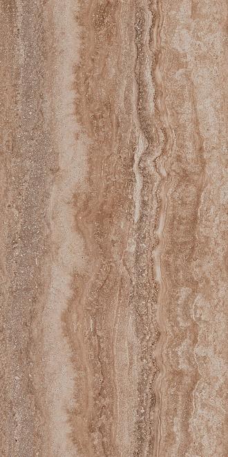 DL502500R | Амбуаз беж обрезной натуральный