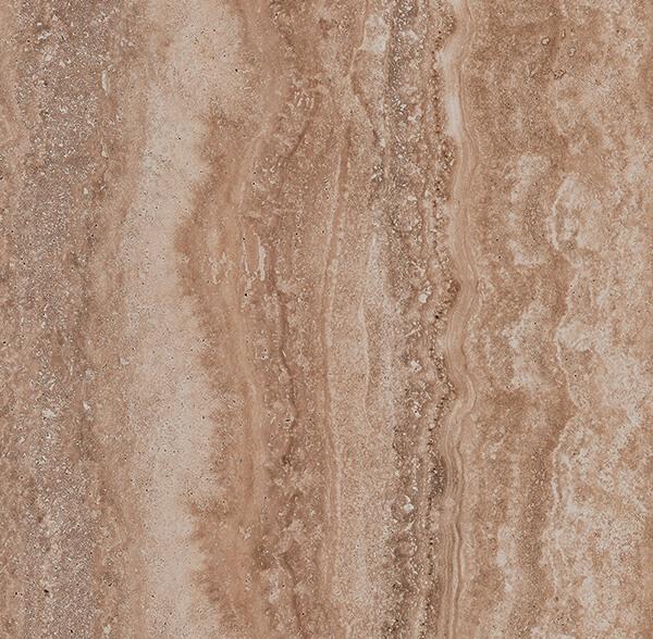 DL602200R | Амбуаз беж обрезной натуральный