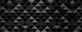 Декор Vela Nero Confetti