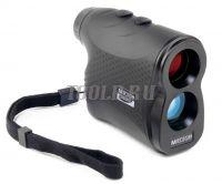 МЕГЕОН 061200 Лазерный дальномер для охоты