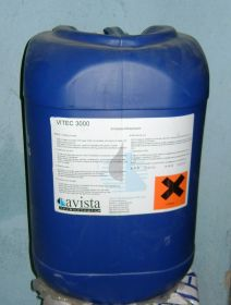Антискалант Vitec-3000, 23 кг