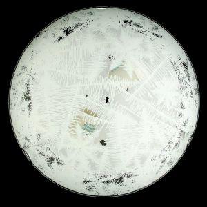 """Светильник  """"Морозко"""" 2 лампы E27 60 Вт  Ф300 2773388"""