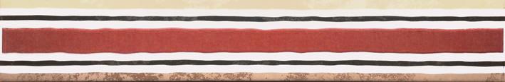 Фриз Дюна 1 тип 1 600х98,5