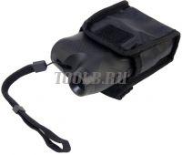 МЕГЕОН 06601 Цифровой лазерный дальномер фото
