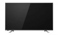 "Телевизор Toshiba 43L5865EV 43"" (2019)"