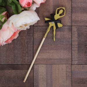 Декоративный штекер «Балерина», 7 ? 14 см 4019338