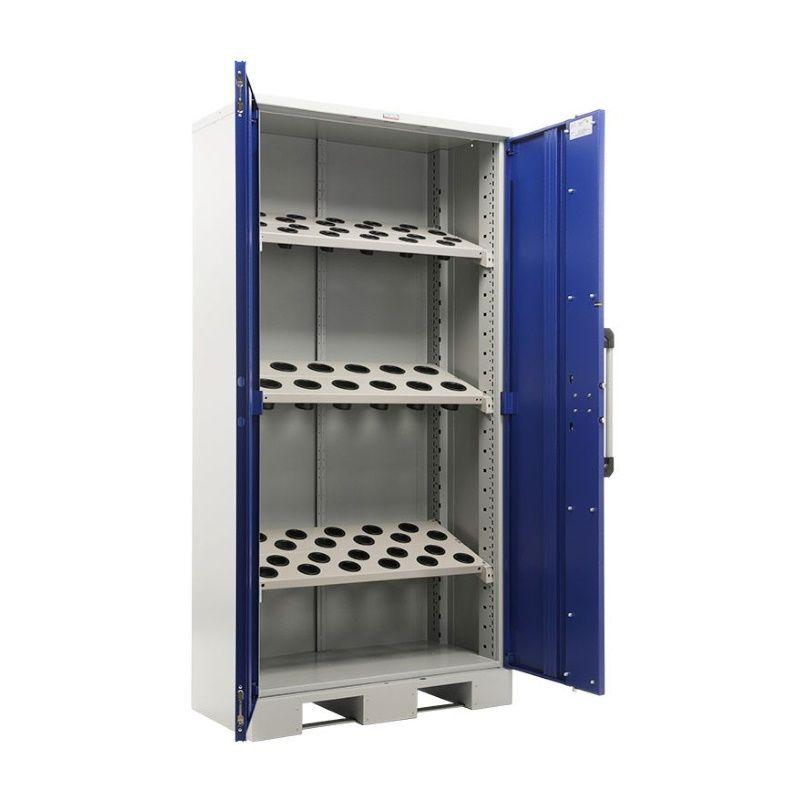 Шкаф инструментальный «AMH TC-003000»