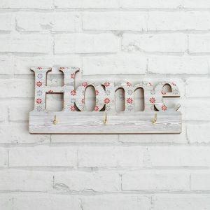 "Ключница ""Home"" 4965931"