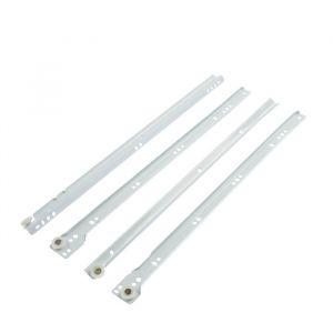 Роликовые направляющие 450 мм, 0.8 мм   4639961