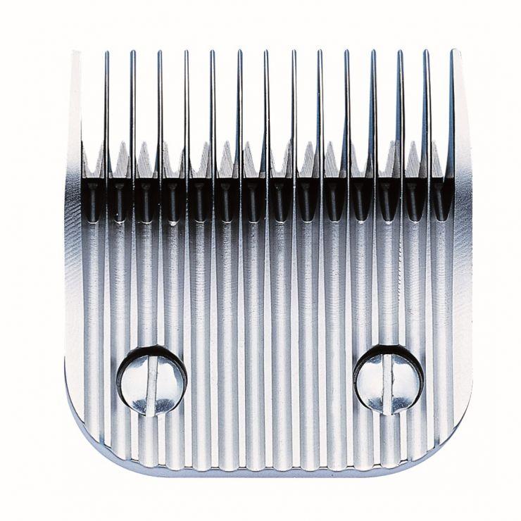 Нож к машинке 1245 (9мм/4F) [формат А5]