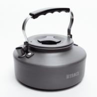 Чайник походный BTrace 1,1л